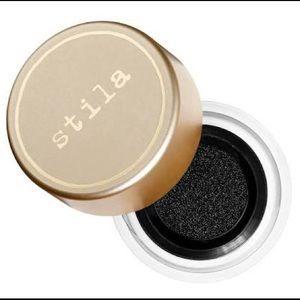 Stila Got Inked Cushion Eyeliner Black Obsidian